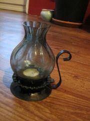 Teelicht-Halter