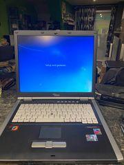 alte notebook Laptop zu verkaufen