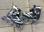 Inliner Skates Rollerblade