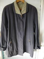 Jacke Mantel von Avitano Gr