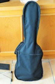 Preis gesenkt Gitarren-Tragetasche für 1