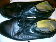 Schuhe - Halbschuhe - Herren - Herrenschuhe - Gr 44