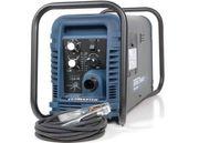 Plasmaschneidanlage Tragbar CUTMaster 35-40mm Trennschnitt