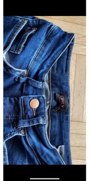 Only Jeans XS 30