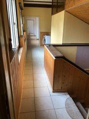 Lagerräume in Neunkirchen-Scheib zu vermieten