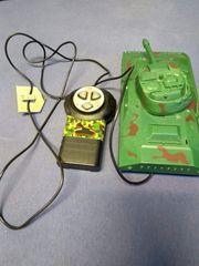 ferngesteuerte Spielzeug Panzer