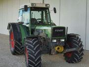 Fendt 280 S Allrad