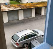 Garage in Feldkirch nähe Krankenhaus