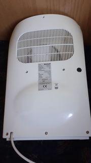 Luftentfeuchter von Einhell LEF 10