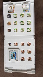 Nintendo 3DS Kid Icarus Uprising