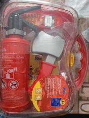 Feuerwehr koffer