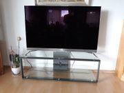 Philips 55 Zoll 4k OLED