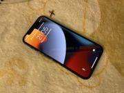TAUSCHE - Apple iPhone 12 Pro