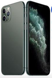 Smartphone 11 Pro Max 6