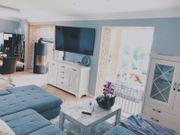 Schöne 5 Zimmer Wohnung mit