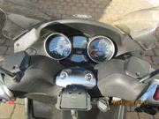 Piaggio MP 3 LT 400
