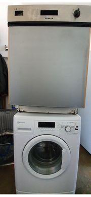 2 Kühlschränke 1 Waschmaschine 1