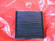 Ducati Monster 900 M Teile -