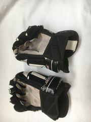 Eishockey Handschuhe Sherwood 10 25