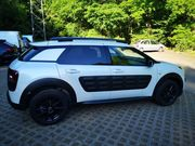 TOP 110PS Citroen C4 Cactus