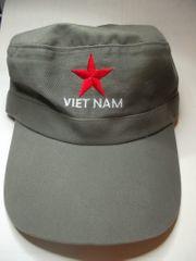 VIET NAM Base Cap