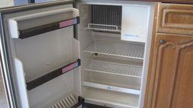 Bild 4 - Küchenblock Küchenzeile Wohnmobil komplett 105 - Ranstadt