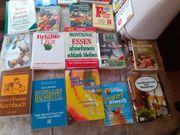 Leseratten Bücherflohmarkt-HändlerInnen ehrenamtliche Bibliothekare aufgepasst