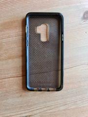 Gebrauchte Hülle für Samsung Galaxy