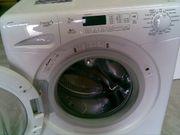 7 kg CANDY Waschmaschine A