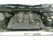 Motor VW AMAROK 3 0