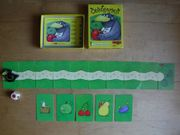 Spielzeug Kinderspielzeug Kinderspiel Gesellschaftsspiel Familie
