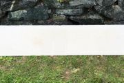 Marmor Fensterbank Marmorbank Marmorplatte 230cm
