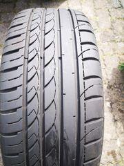 Toyota Celica T23 Reifen auf