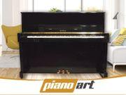 KAWAI CX5H Klavier Jetzt ist