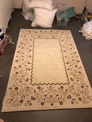 Teppiche 2 Stück 160x230 cm