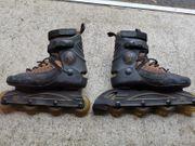 K2 Inline skates Inliner super