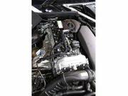 MOTOR Mercedes C-Klasse W205 S205