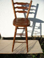 Barhocker Küchenhocker Barstuhl Tresenhocker Stuhl