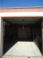 2 saubere Garagen zu vermieten