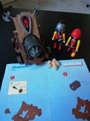 Playmobil Ritter 3320