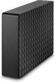 Seagate Expansion Festplattengehäuse externes Gehäuse