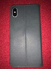 iPhone XS Max wie neu