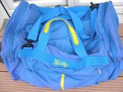 XL Reisetasche Koffer Sporttasche