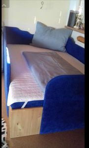 Luxus Kinder - bzw Jugendbett