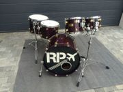 MAPEX ORION Shell-Set in Birdseye