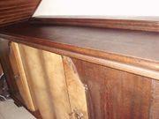 Sideboard alt