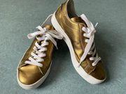 ADIDAS Originals Courtvantage Sneaker Gr
