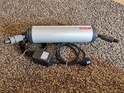 Eheim UV800 UV-Filter