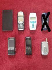Mobilphones