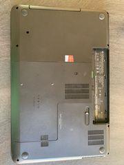 HP Pavilion G7-2246SG Laptop